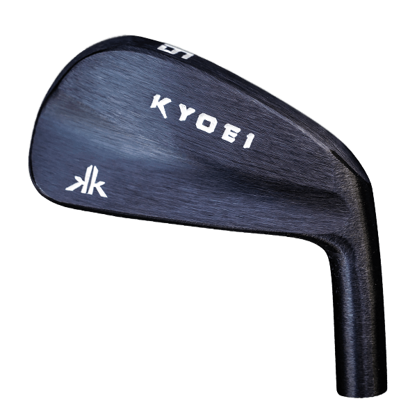 Kyoei KK MB Iron